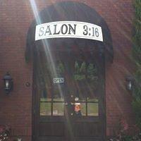 Salon 316