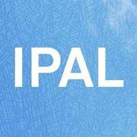 Institut IPAL