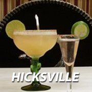 Margarita's Cafe Hicksville