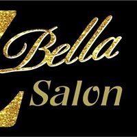 ZZ Bella Salon