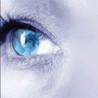 Vance Vision Clinic & White River Optical Shoppe