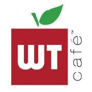 WT Cafe of Naples