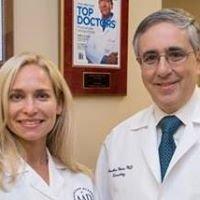 Dermatology Center of Washington Township