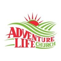 Adventure-Life Church
