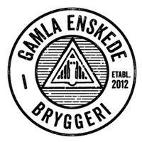 Gamla Enskede Bryggeri