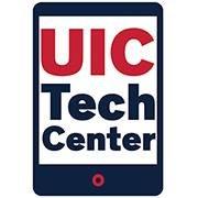 UIC Tech Center
