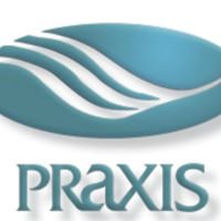 Praxis Companies