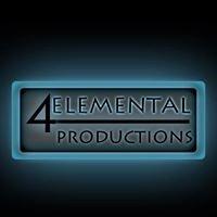 Elemental4Productions
