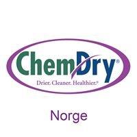 Chem Dry Norway