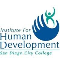 Public Mental Health Academy, San Diego City College