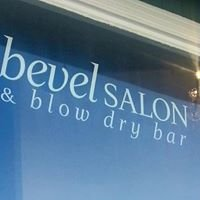 Bevel Salon & Blow Dry Bar