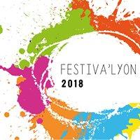 Festiva'lyon