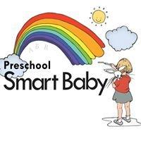 Smart Baby Preschool