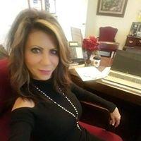 Vickie Loftis - American Way Real Estate - Realtor