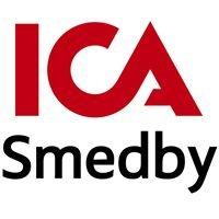 ICA Smedby