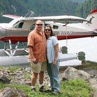 Cruise Planners - John Nelson Jr