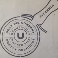 Ugly Pie Co.