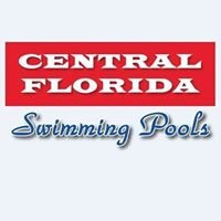 Central Florida Swimming Pools inc