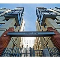 Metrome - East Village Downtown San Diego Condos for Sale