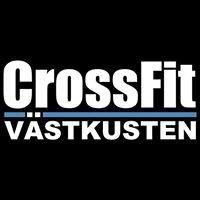 CrossFit Västkusten