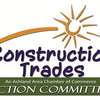 Ashland Ohio Registered Contractors