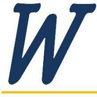 Whatcom Marketing