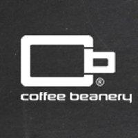 Coffee Beanery Egypt