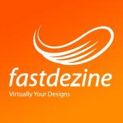 Fastdezine, Inc.