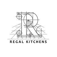 Regal Kitchens & Baths