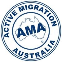 Active Migration Australia Pty Ltd