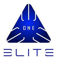 3 in 1 Elite