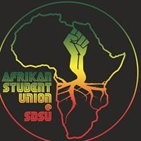 The Afrikan Student Union
