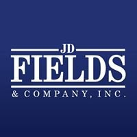JD Fields & Company, Inc.