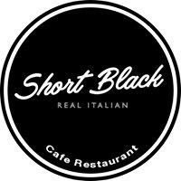 Shortblack Cafe Restaurant