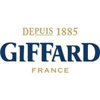 Giffard Sirupi
