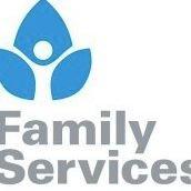 Family Services of Metro Orlando