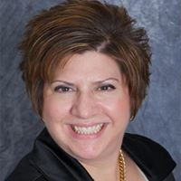 """Claire Chivington """"From Consult to Closing, Claire Cares"""""""