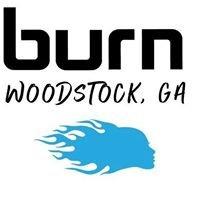 Burn Boot Camp-Woodstock, GA