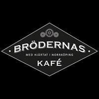 Brödernas Kafé