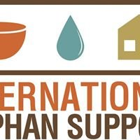 International Orphan Support