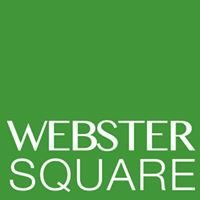 Webster Square