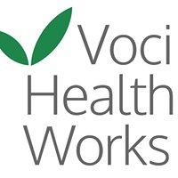 Voci Health Works