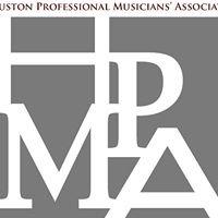 Houston Professional Musicians' Association