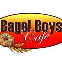 Bagel Boys