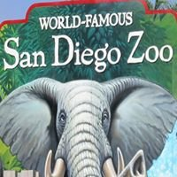 San Diego Zoo Videos
