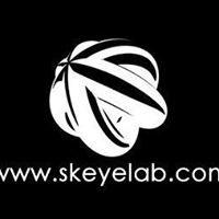 Skeyelab Music