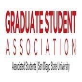 SDSU Graduate Student Association