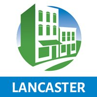 Lancaster Town Money Saver