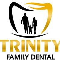 Trinity Family Dental