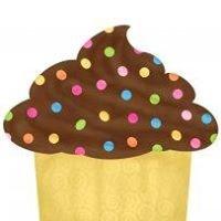 Lori's Cupcakes N More